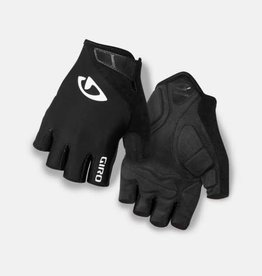 Giro Men's Jag Gloves