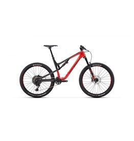 Rocky Mountain Thunderbolt C90 BC Edition 2018 Mountain Bike