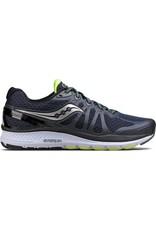 Saucony Echelon 6 Running Shoes