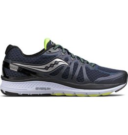 Saucony Echelon 6 Running Shoes