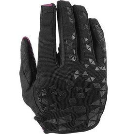 Specialized Women's Lodown LF Gloves