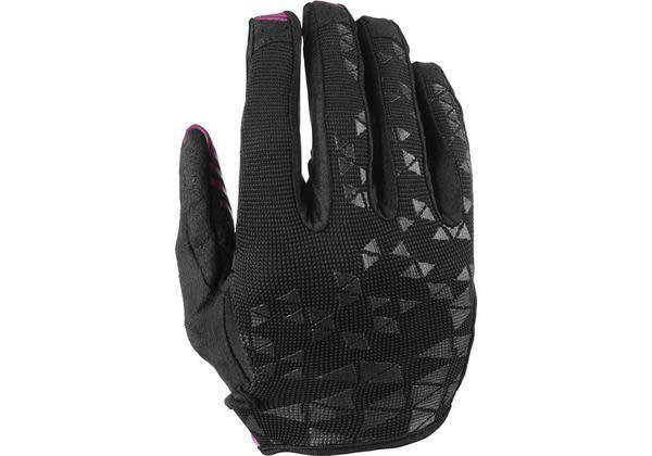 Women's Lodown LF Gloves