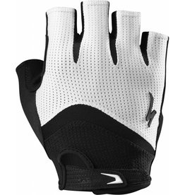 Specialized Gants BG Gel Court