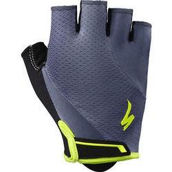 Women's BG Gel Gloves