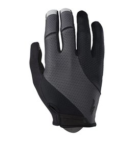 Specialized Gants BG Gel Long
