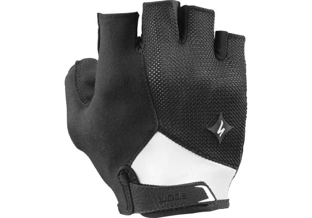 Women's BG Sport Gloves