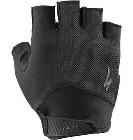Specialized Men's BG Sport Gloves