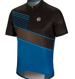 Bicycle Line Men's Dirupo Shirt