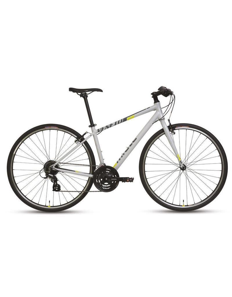 Vélo Hybride Veneto 1 2018