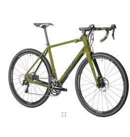 Opus Horizon 1 2018 Road Bike