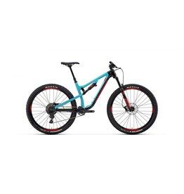 Rocky Mountain Instinct C30 2018 Mountain Bike