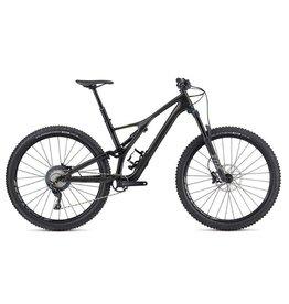 Specialized Vélo de montagne Stumpjumper FSR Comp Carbone 27.5 2019