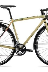 Cinelli Vélo de route Hobootleg Railway 2018