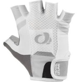 Pearl Izumi Women's Pro Gel Vent Small Gloves