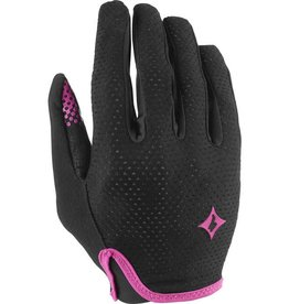Specialized Women's BG Grail LF Large Gloves