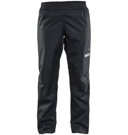 Craft Women's Ride Rain Waterproof Pants