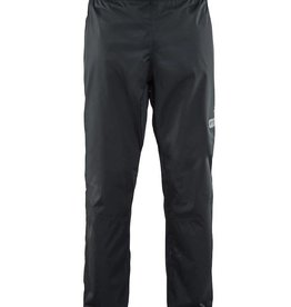 Craft Men's Ride Rain Waterproof Pants