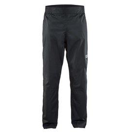 Craft Pantalon Imperméable Ride Rain