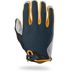 Specialized Gants Ridge Long