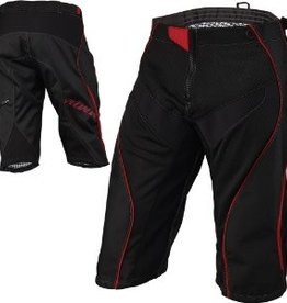 Specialized Men's Shindig XLarge Shorts