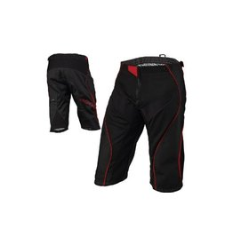 Specialized Shorts Shindig XLarge