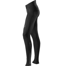 Specialized Women's Element 1.5 Tights