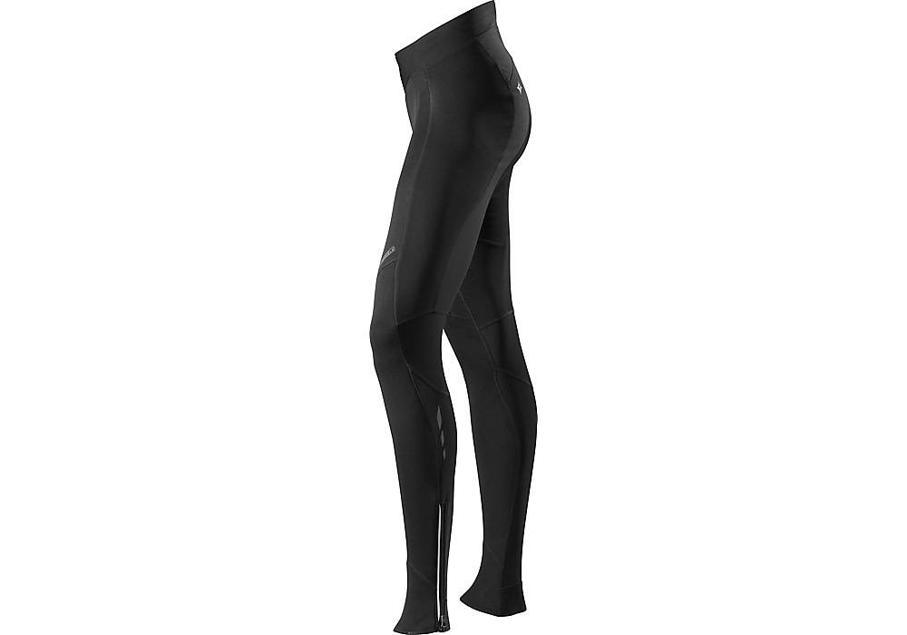 Women's Element 1.5 Tights
