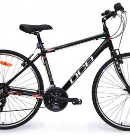 DCO Downtown 700 2018 Hybrid Bike