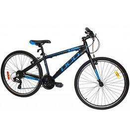 DCO XZone 260 2018 Mountain Bike