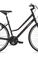 Specialized Vélo Hybride Alibi Sport Step Through 2019