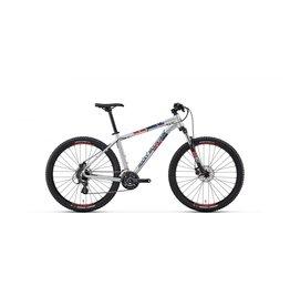 Rocky Mountain Vélo de montagne Soul 10 2018
