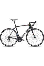 Specialized Vélo de route Tarmac Comp 2017