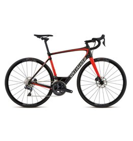 Specialized Roubaix Expert UDI2 2018 Road Bike