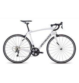 Specialized Roubaix SL4 2017 Road Bike