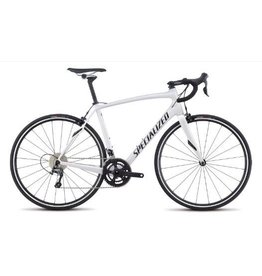 Specialized Vélo de route Roubaix SL4 2017