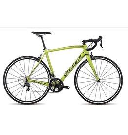 Specialized Tarmac SL4 Elite 2017 Road Bike