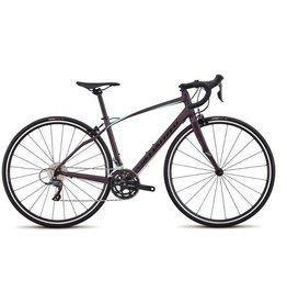 Specialized Vélo de route Dolce 2018 51cm