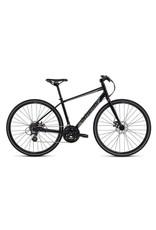Specialized Vélo Hybride Vita Disc 2016
