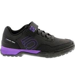 Five Ten Women's Kestrel Lace Touring Shoes