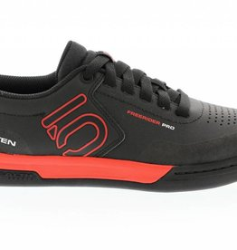 Five Ten Freerider Pro Mountain Shoes