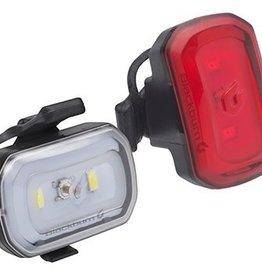 Blackburn Lumière Combo Click USB