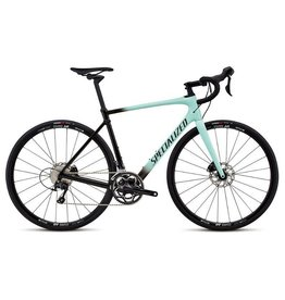 Specialized Roubaix Elite 2018 54cm Road Bike