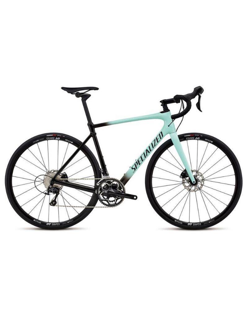 Specialized Vélo de route Roubaix Elite 2018 54cm