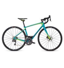 Specialized Vélo de route Ruby Expert UDi2 2017 51cm