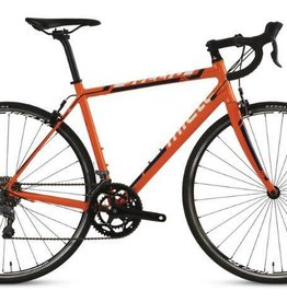 Svelto RC 2017 Road Bike