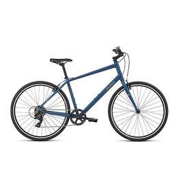 Specialized Vélo hybride Alibi 2017
