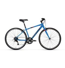 Rocky Mountain Vélo Hybride RC30 Comfort 2018