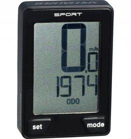 Specialized Odomètre Speedzone Sport