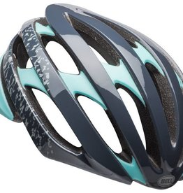 Bell Women's Stratus MIPS Helmet