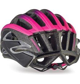 Specialized Women's S-Works Prevail Medium Helmet